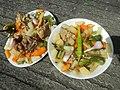 3170Cuisine food of Bulacan 63.jpg
