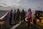 31st MEU visits the USS Green Bay 150311-M-CX588-010.jpg