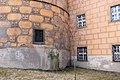3266viki Zamek w Oleśnicy. Foto Barbara Maliszewska.jpg
