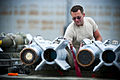 335th Fighter Squadron takes on challenges of Green Flag-West 130624-F-KX404-034.jpg