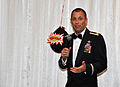 349th AMW Annual Awards 150221-F-OH435-136.jpg