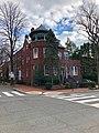 35th Street NW, Georgetown, Washington, DC (31666524967).jpg