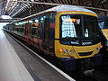 365527 at Kings Cross.jpg