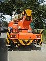 3660Meralco vehicles 02.jpg