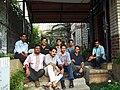 36 Bangalore Wiki Meetup7.JPG