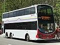 370 Free MTR Shutlle Bus K1A 05-08-2017.jpg