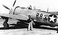 379th Fighter Squadron P-47D Thunderbolt.jpg