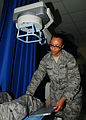 386th EMEDS Takes Care of the Mission With Medical Care DVIDS217456.jpg