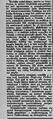 38 Wiadomości Literackie 5 XII 1937 nr 50 (736) p0006.png