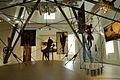 3906viki Muzeum Narodowe. Fragment ekspozycji. Foto Barbara Maliszewska.jpg
