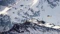 3920 Zermatt, Switzerland - panoramio (36).jpg