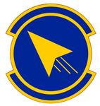 39 Supply Sq (later 39 Logistics Readiness Sq) emblem.png