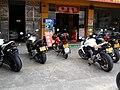 3G手机旗舰店 - panoramio.jpg