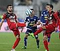 3 Players of Persepolis FC.jpg