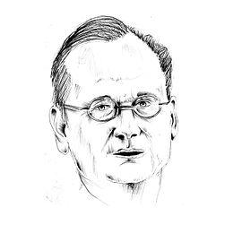 3 RETRAT 03 Lawrence Lessig.jpg