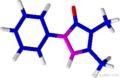 4-amminoantipirina.png