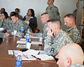 402nd FA unit prepares for first O-C-T mission 150209-A-ZZ999-002.jpg