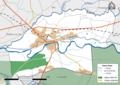 41242-Selles-sur-Cher-Natura2000-ZPS.png