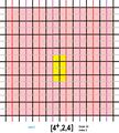 424 symmetry-pmv.png