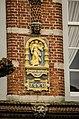 4285 Woudrichem, Netherlands - panoramio (62).jpg