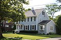 42 Potter Place Fairport NY Historic District.jpg