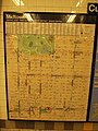 42nd Street Fifth Avenue – Bryant Park (New York City Subway) (7237730598).jpg
