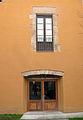 431 Casa Duran, façana c. Sant Joan (Sabadell).jpg