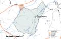 45-La Cour-Marigny-Routes.png