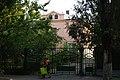 46-101-0096 Lviv SAM 0894.jpg