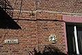 46-101-1076 Lviv SAM 2898.jpg