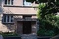 46-101-1268 Lviv SAM 6419.jpg