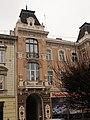46-101-1950 Lviv DSC 0848.jpg