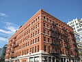465 Greenwich Street 002.JPG