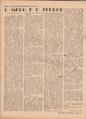 46 PAN - IV - nº 144.png