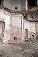 4706viki Pałac w Brzezince. Foto Barbara Maliszewska.jpg