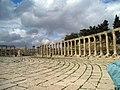 47 Oval Piazza Jerash.jpg