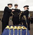48th Naval Cadets Commissioning (4954386461).jpg