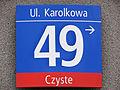 49, Karolkowa Street in Warsaw - 01.jpg
