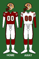 49ers 9697.png