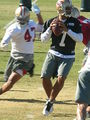 49ers training camp 2010-08-11 41.JPG