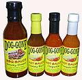 4 Dog-gone Bottles.jpg