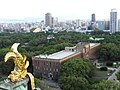 4th Division Headquarters, Imperial Japanese Army 20120824.jpg