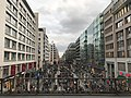 4th Global Climate Strike Berlin 017.jpg