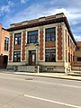 4th Street, Covington, KY - 40671782003.jpg