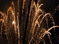 4th of July Celebration, 2012 at Mamaroneck Port, Mamaroneck, New York P1150874.JPG