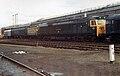 50007 - Crewe Works (10754975815).jpg