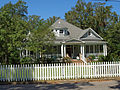 5007 Weems St. Moss Point Sept 2012.jpg