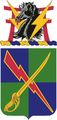 501 Military Intelligence Battalion COA.png