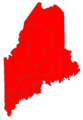 50MaineGovCounties.png