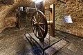 50 000 Exponate aus 1000 Jahren Kriminalgeschichte zeigt das Kriminalmuseum Rothenburg ob der Tauber. 06.jpg